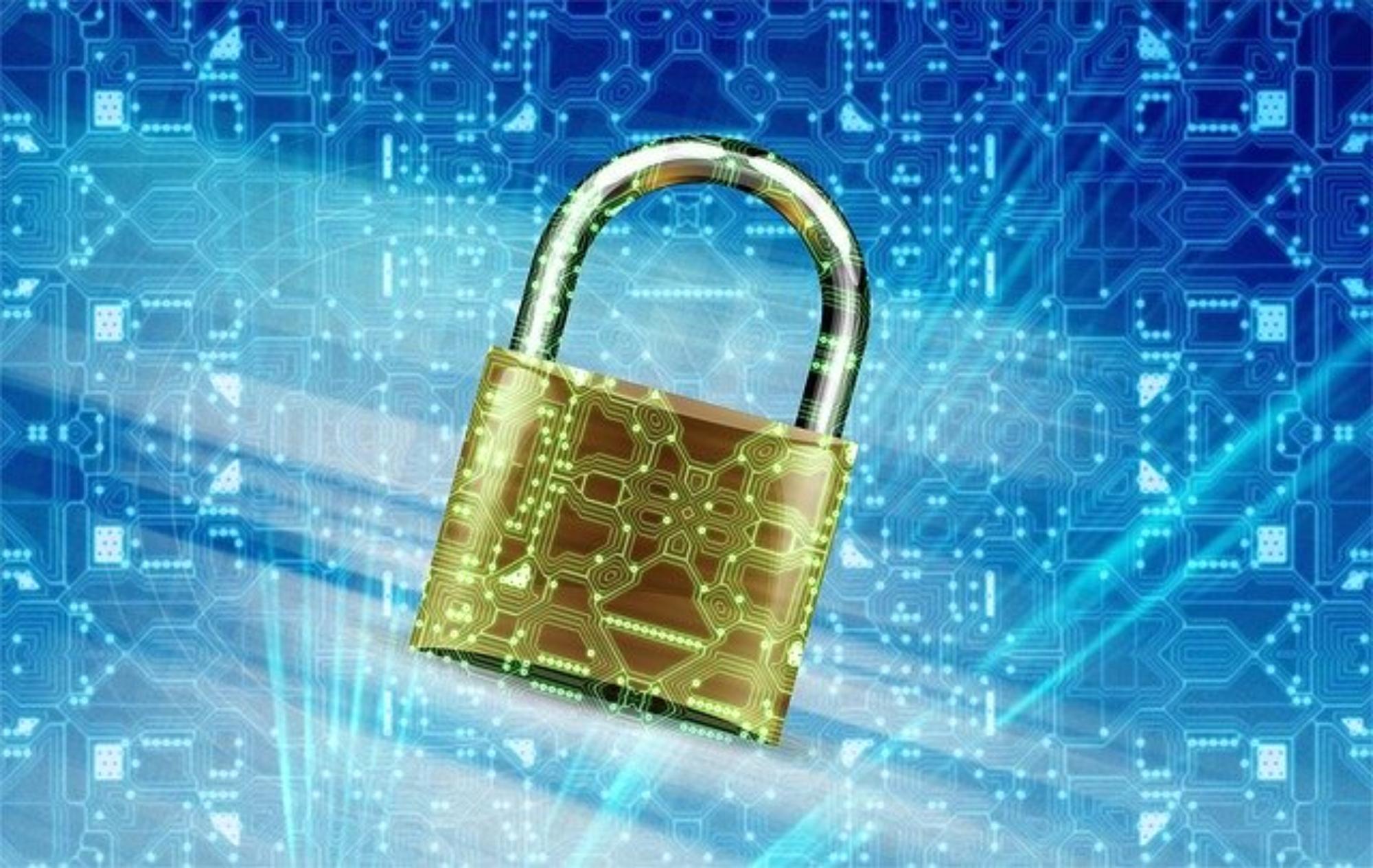 cyberbezpieczeństwo w e-commerce
