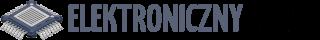 www.elektronicznyswiat.pl